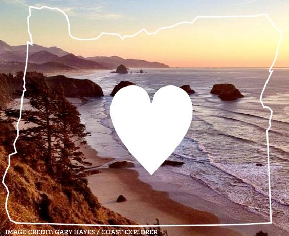 Happy Birthday, Oregon. You're our one true love. http://t.co/SBO2Y2VFxh