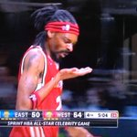 RT @sportsbetcomau: Just quietly, @SnoopDogg is ballin' on ESPN right now. #NBAAllStar http://t.co/E1LQbhn53S