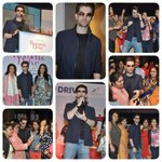 RT @neerajgupta19: Lavasa Women's Drive briefing at Rang Sharada Auditorium, Bandra yesterday with @NeilNMukesh !!!!! http://t.co/CFMNNgIVAZ