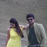 RT @meenakshiphysio: @IKKTHEFILM @Udhaystalin @nayantharafc @NayantharaLive 4m sets of #IKK #Nayanthara is looking so cute<3 Love Her :) ht…