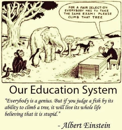 Our Education System? http://t.co/pPozrSqhjt