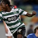 LIVE: @Sporting_CP lead Olhanense 1-0, while @VillarrealCF & @rccelta_oficial are goalless - http://t.co/SIbFszA1SO