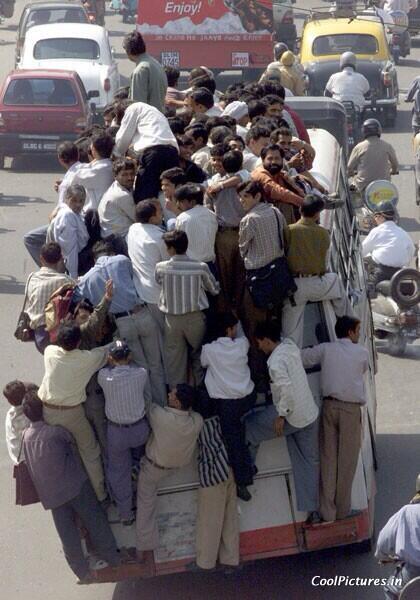 Smørebussen på vei hjem fra Sotsji. #2ol http://t.co/VrVGz6AWPb