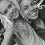 You too! And what? That's AWESOME!! :D RT @JJJordynjones Great meeting you @JordinSparks,  I was named after you, lol http://t.co/xqletmyakX