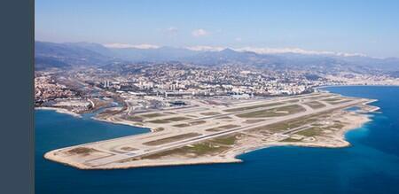 Côte d'Azur Tourisme : 11 millions de touristes français et étrangers en 2013 http://t.co/OEBgDDW8Eb http://t.co/WZqz1i7z3w