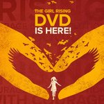 RT @bcimaGIRL: .@GirlRising is now available on DVD! Become part of the movement & inspire global change: http://t.co/MTYBxbFFs8