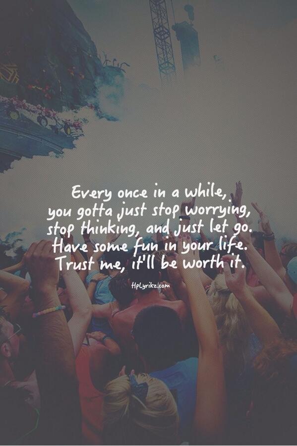 Trust me, it'll be worth it. http://t.co/YWkmB9C41i