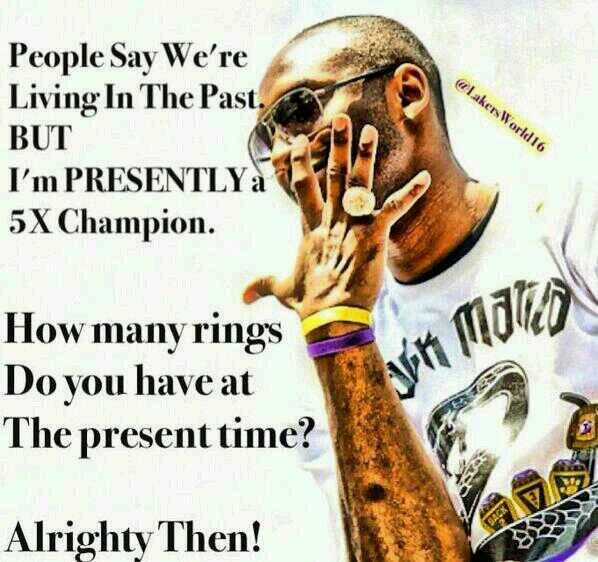 """""""@tah007007: @Purple32Gold @kobebryant http://t.co/FwirWfohuQ"""""""
