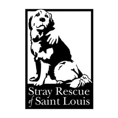 If your in MO area, check out this rescue centre: they do amazing work helping pals find homes. #blogpawty Pls RT http://t.co/5CsdnGLIXN