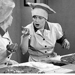If Lucy and Ethel did this today, it wouldn't be as funny. The chocolate industry is changing: http://t.co/m5BRPHAtwQ http://t.co/m68Dmfnzeh