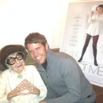 Elaine Stritch!!!!!! http://t.co/4rc0CfUJHF