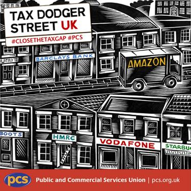 @OwenJones84 RT Fight tax dodgers not poorest people #closethetaxgap #pcs #benefitsstreet http://t.co/pm5YozUdbL http://t.co/3E2KSLhCmH