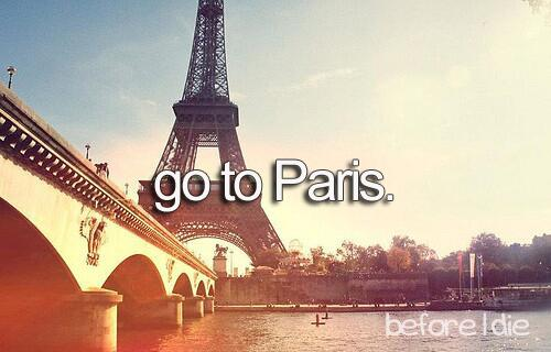 Before I die, I want to http://t.co/CpwcZm1g7D