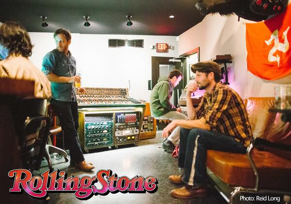 Ray spoke with @RollingStone about Supernova: http://t.co/7MoSdSB1uS http://t.co/x0gyZwKCoA