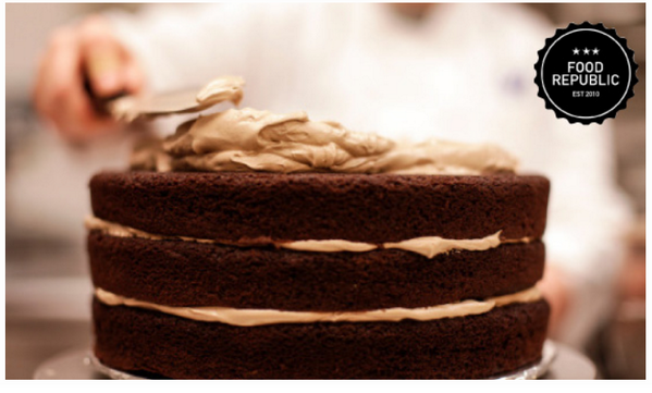 Ready to master baking? Get tips from @foodrepublic & @Macys on our #mBlog http://t.co/QeDb1c8w73 http://t.co/CaGCSr79aC