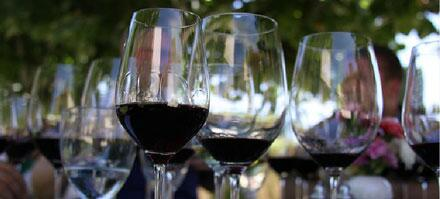 It's national drink #wine day tomorrow, who's ready? http://t.co/XXqwbFQxkj