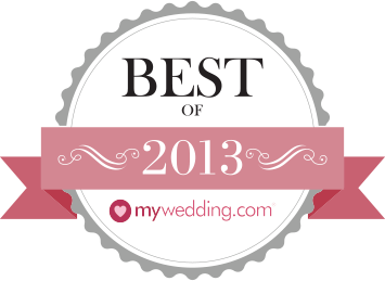 Congratulations Smiley Photo Booth on MyWedding site's BEST of 2013 Photo Booth. Go us woo hoo http://t.co/z1hDAWqv6E http://t.co/XRr7gmyLaC