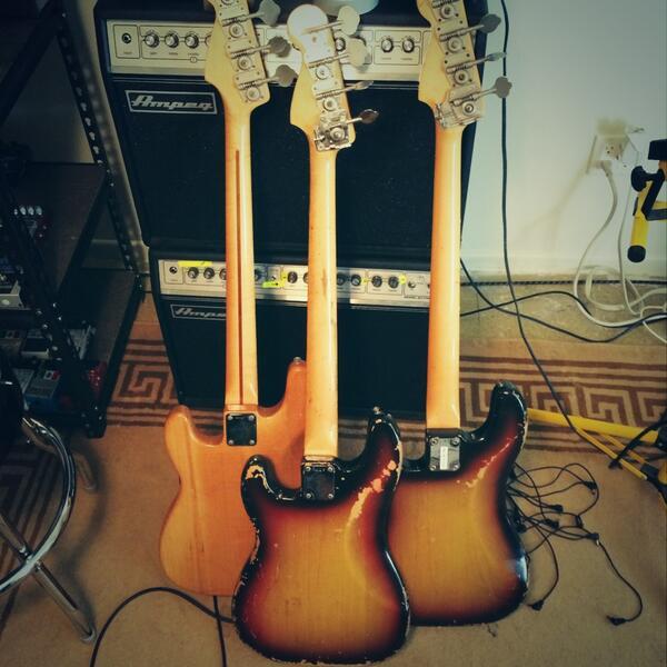 @Fender 73,70,71 http://t.co/pYTnRwITeE