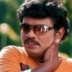 Looks like Sampoornesh Babu is the nxt big thing on the tollywood comedy circuit. Is Sampu the next Brahmi? http://t.co/TcUXrXmask