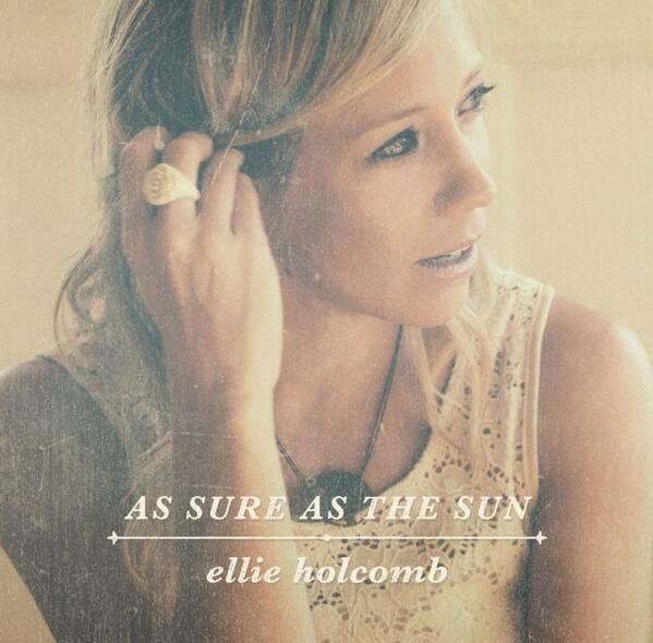 The sun came up this morning & As Sure As the Sun is up on iTunes!!  http://t.co/wREtJQhsNB  Please retweet! http://t.co/ZJ6EOUnqfU