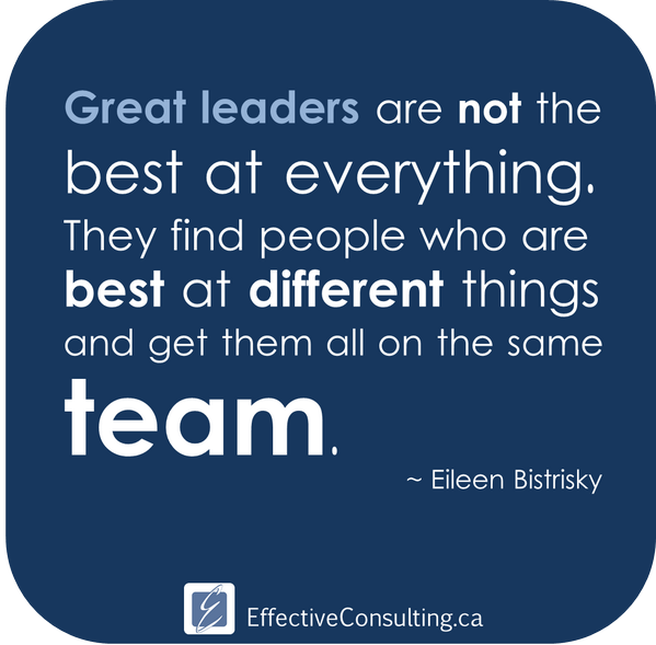 Great Leadership Quotes Amazing Great Leaders Are 48millionmiler Quote Teamwork Leadership