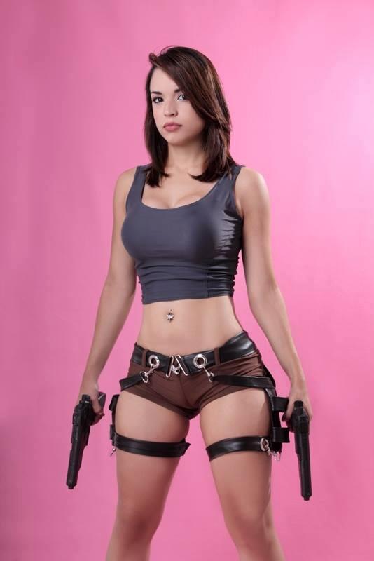 RT @Canon_Omega: super linda #sexy RT http://t.co/pXZwuAd678