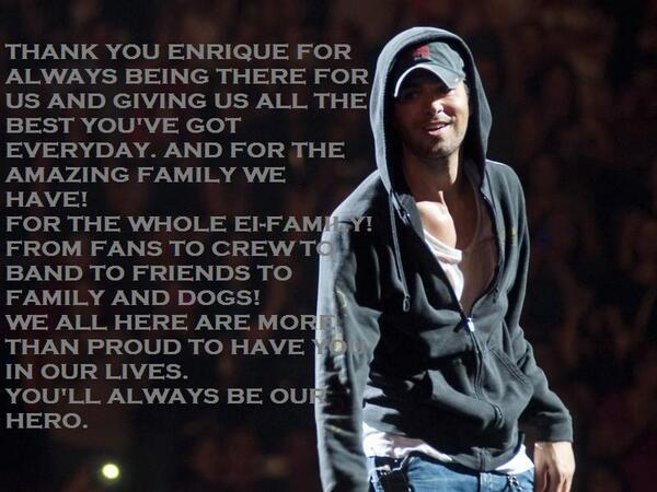 @enrique305 http://t.co/m3AuoGgaEW