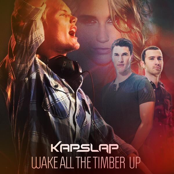 New bootleg, RT if you want this - @Timeflies x @Avicii x @keshasuxx http://t.co/JIbePFebRT