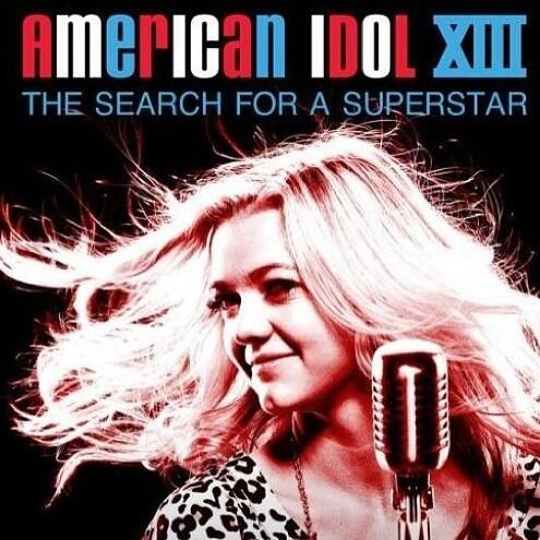 Watch #AmericanIdol TONIGHT and VOTE for @Kenzdawnhall She's my Draper, UT sister!!!!! WOO WOO!! http://t.co/Lexoqtra0d