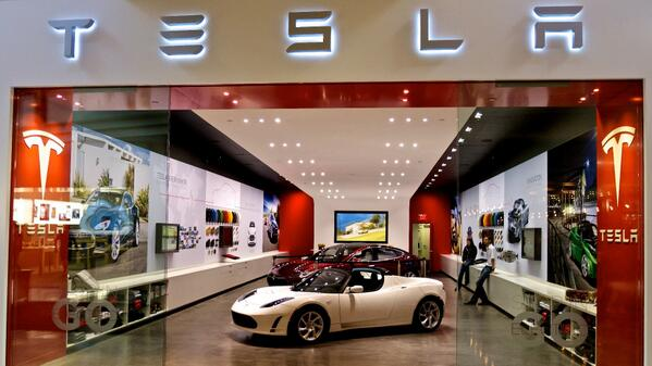 Watch out, Europe: Tesla is coming for you http://t.co/pHFNF7f1Bg http://t.co/kNLabnfyC1
