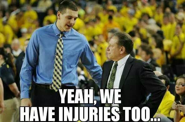 Even I gotta laugh. http://t.co/MFZfBYSGKp