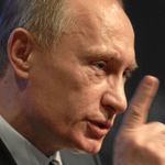 RT @MotherJones: All the Times Putin Said He Wouldnt Invade Ukraine: http://t.co/jklUPrD5mr http://t.co/uKsezpdssV