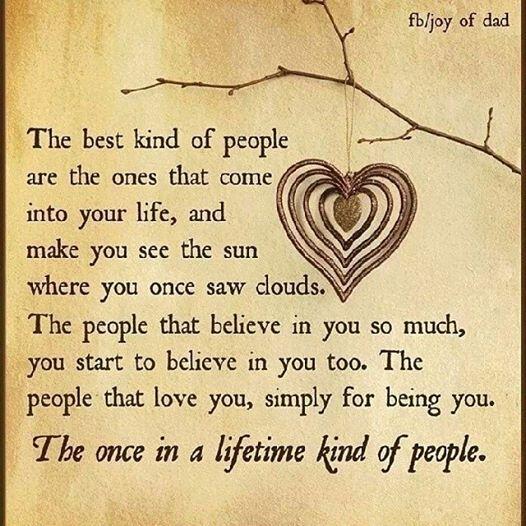 #BestKindofPeople @Oprah @SheriSalata @ShayneTraviss @TVBeautyCoach @PanacheDesai @dMiguelRuizJr @FredCuellar http://t.co/Ofg70CC9Mz