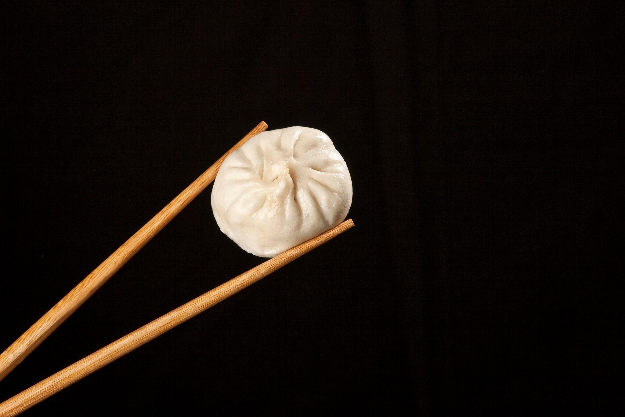 Las técnicas de cocción,tanto clásicas como modernas, son un patrimonio q el cocinero debe saber aprovechar al máximo http://t.co/9OJ0mO0g5m