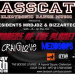 Basscatz #EDM Event at @boogie_L_Chelt Boogie Lounge Cheltenham. £3 Entry guest list details txt 07999903760 #plur http://t.co/kCP60Th0sA