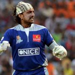 RT @SandeshMysore7: #ccl #scl #sandalwoodcricketleague  After CCL Sudeep gears up for SCL? @KicchaSudeep http://t.co/lSdUu3Bav5