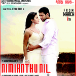 RT @actor_jayamravi: http://t.co/Ik3YkjEe3w #3days