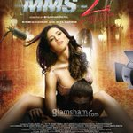 """@glamsham: Here is our @RaginiMMS_2 music review: http://t.co/N2goiQPR5M @SunnyLeone @tanuj_garg"
