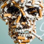 RT @pnavdeep26: U will die! #dearsmokers http://t.co/V8IiA4a2w8