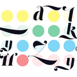 The science behind fonts (+ how they make you feel) http://t.co/9fJu9kRweY