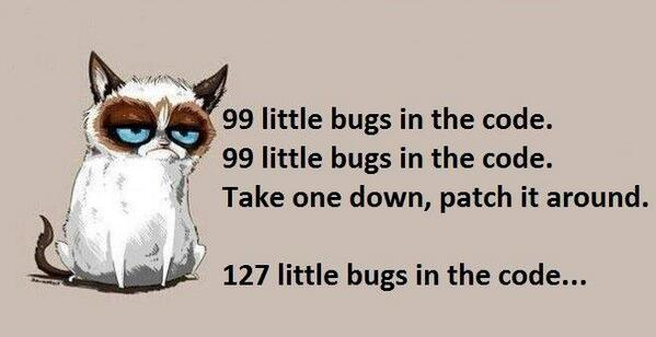 Coding: http://t.co/FIB0OhaifK