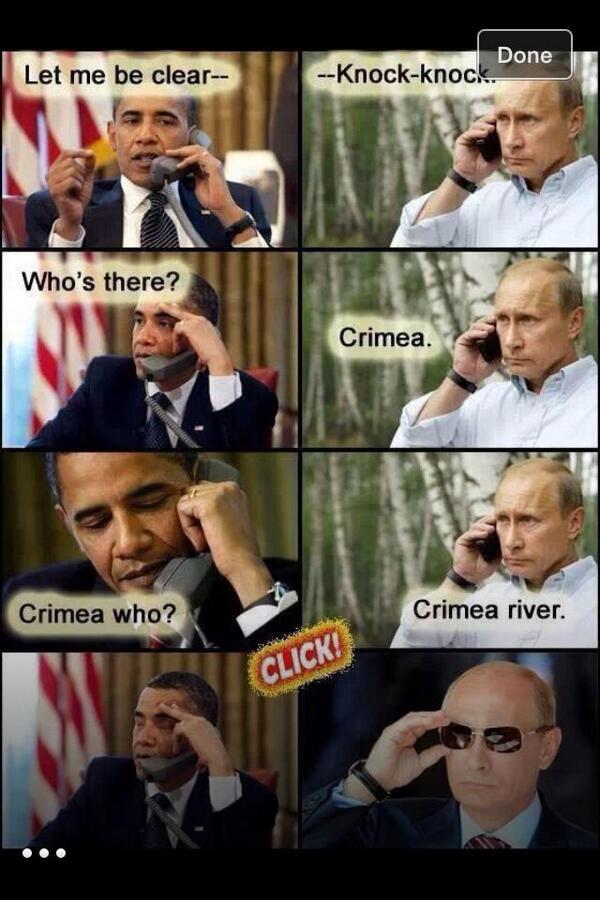 Stop Putin it about..... http://t.co/qKiojSdqCq