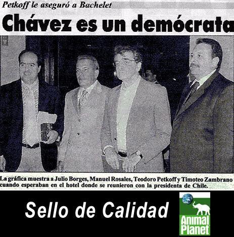 ¿Hablan del Julio Borges que dijo esto? Ver foto: http://t.co/2tJGaDwDhr