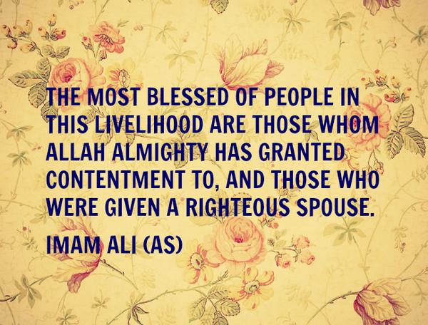 #ImamAli http://t.co/WdCdCWMXTX