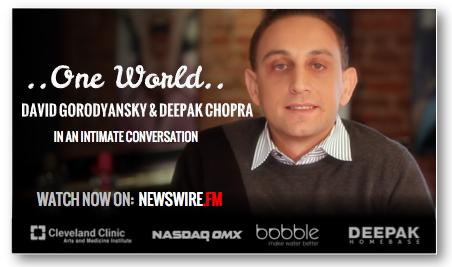 @DeepakChopra & @AnchorFreeDavid discuss the power of  secure hotspots for revolutionaries worldwide @DelosLiving http://t.co/9jLRl1sx1l