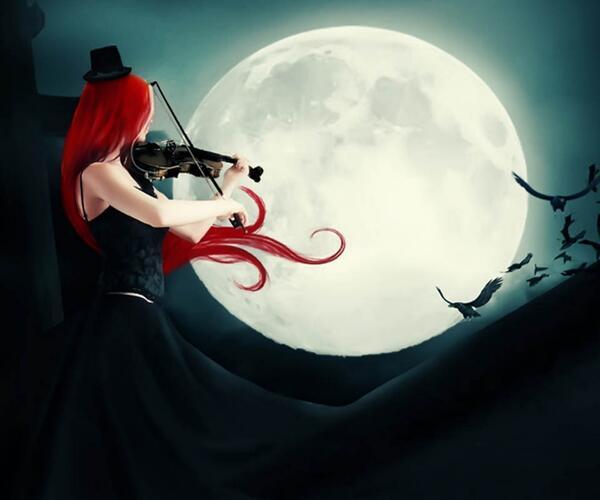 Dulce noche!! @jetisky @lavoratto2 @isabeldelatorr8 @ams_kh @KankichiRyotsu @ZorroAzul_EL_ http://t.co/EGedKbC64y