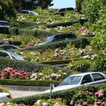 "RT @FractalSciences: RT @P_Haasan Lombard St. - Crookedest Street in the world! #SanFrancisco ""@NataliyaVF: http://t.co/S2K7yP2gr2"""