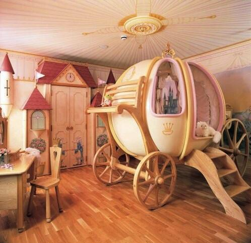 test ツイッターメディア - かぼちゃの馬車があるお部屋?? オシャレでかわいい? 行ってみたい人はRT? https://t.co/O5hIaVgoo7