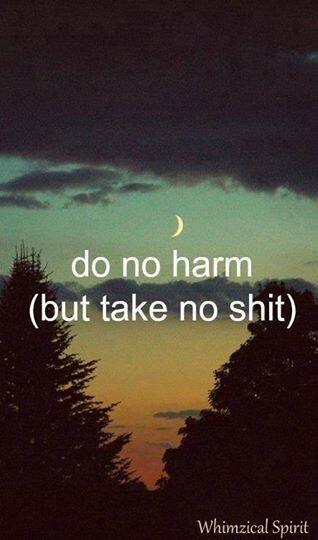 Secret of a happy life...... http://t.co/V2g8SOCjU2