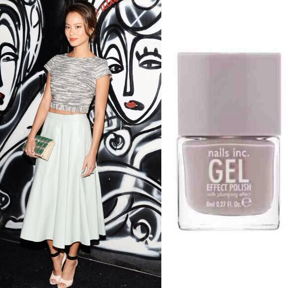 #WIN our gorgeous Porchester Square Gel Effect Polish! To enter RT and follow @Nailsinc ❤️ #GoodLuck http://t.co/IjE9A5kfcw